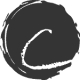 LePointRose_logo